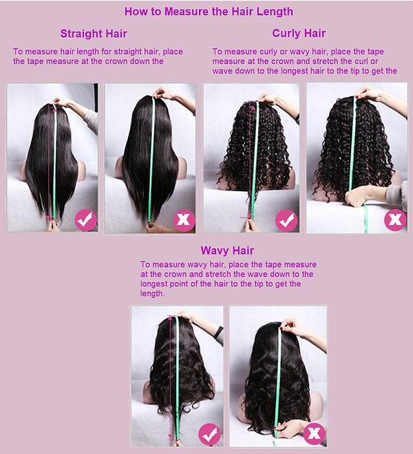Hair Length - Measurement Illustration.j