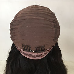 wig cap 04.JPG