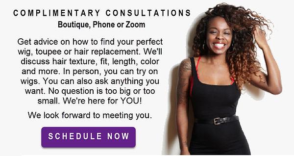 Consultation Sign.jpg