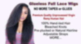 Glueless Lace Wigs-web.jpg