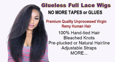 Glueless Lace Wigs-web.jpg