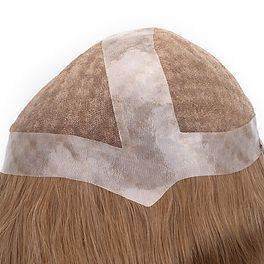 Full Lace Wig Cap made with French Lace