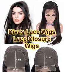 Lace Closure 4 and 5-woman-logo.jpg