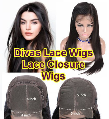 Lace Closure 4 and 5-woman-logo.jpg