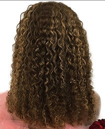 Curly 4-27.jpg