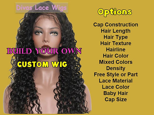 Custom Wig-Build.jpg