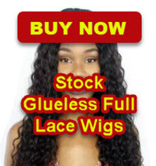 Glueless Lace Wig1 button.jpg