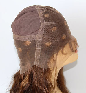 lace cap.JPG