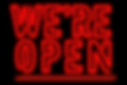 Open-Sign2.jpg