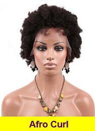 Yaki Afro Curl.jpg
