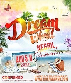 jamaica-dream-weekend-33.gif.jpg