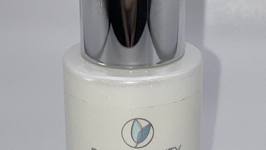 Complexion Perfection Serum