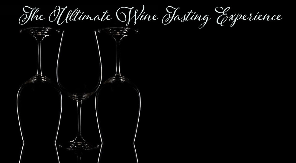 rwc wine tasting.jpg