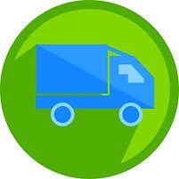 delivery-icon_M1RXrH___L.jpg