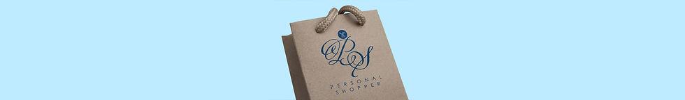personal-shopper-banner.jpg