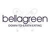 bellagreen.png