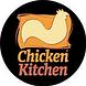 chicken kitchen.png