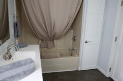 Hilltop Bathroom