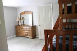 Hilltop Bedroom 3