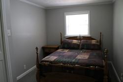 Hilltop Bedroom 1