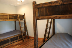 Country Cottage Bedroom 4