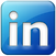 My Last Business Card LinkedIn Icon.png