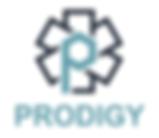 Prodigy 2b.png