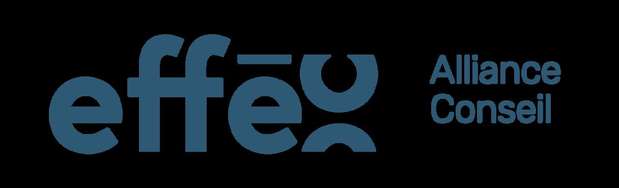 logo-final_bleu_allianceC_Plan de travai