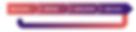 Capture d'écran 2020-05-19 à 16.53.06.