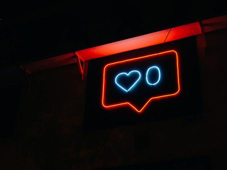 Social selling para WhatsApp: aprenda a estratégia que vai impulsionar as suas vendas