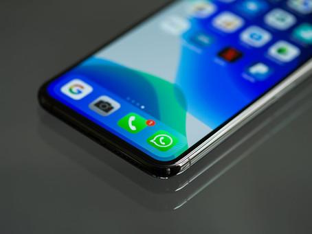 Criminosos fingem iniciativa do SUS para aplicar golpe de clonagem de WhatsApp