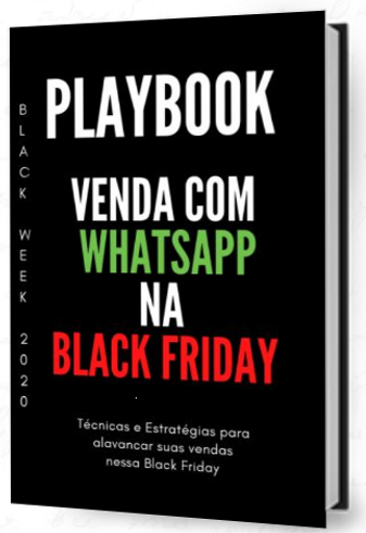 playbookvendacomwhatsapp.png