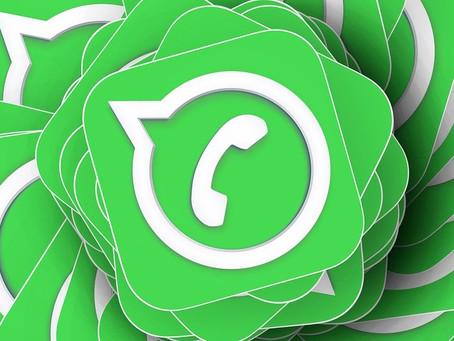 Como aumentar em 50% suas vendas pelo WhatsApp