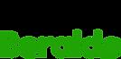 Logo Lincon.png