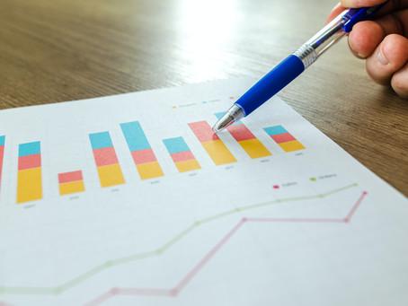 As 10 métricas de vendas mais importantes para o seu negócio