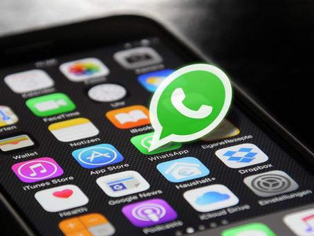Como as APIs fazem a diferença no atendimento por WhatsApp?