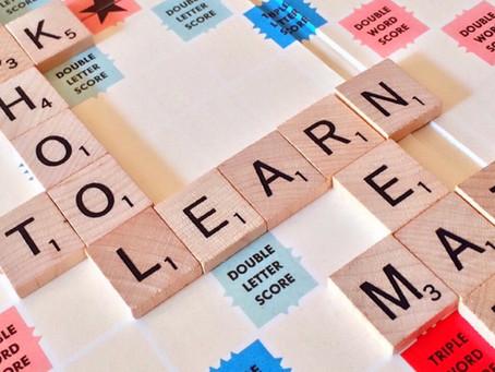 Glossário de vendas: explicamos os termos técnicos da área de vendas e marketing