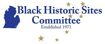BHSC_logo (1).jpg
