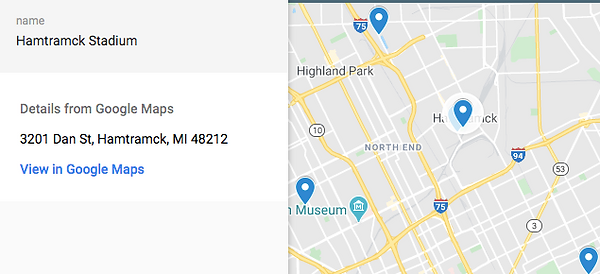 tour-hamtramck.png