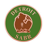 SABR Detroit Chapter logo.JPG