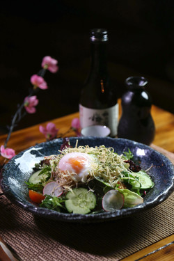 Shinwa Izakaya - Japanese Bar & Rest