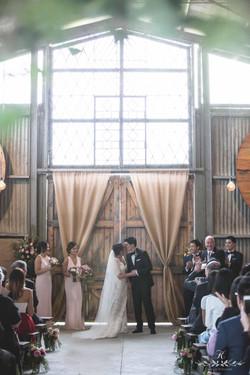 ZONZO WINERY Wedding photography