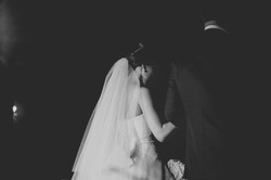 Wedding in Korea