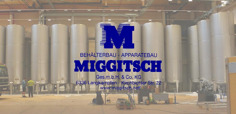 Titelbild Miggitsch blau.png