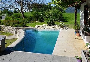 pool1_edited.jpg