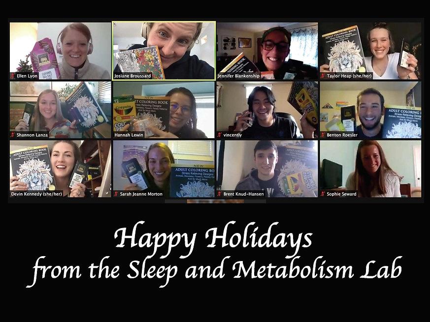 SAM Lab holiday card.jpg