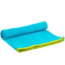 Location de serviettes