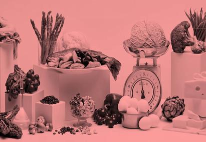 Qual tipo de dieta é mais eficiente para emagrecer?