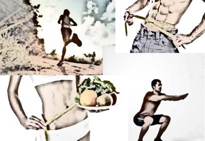A verdade sobre exercício e emagrecimento!