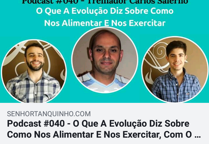 CONHEÇA A HISTÓRIA POR TRÁS DO MÉTODO EVOLUTIVO